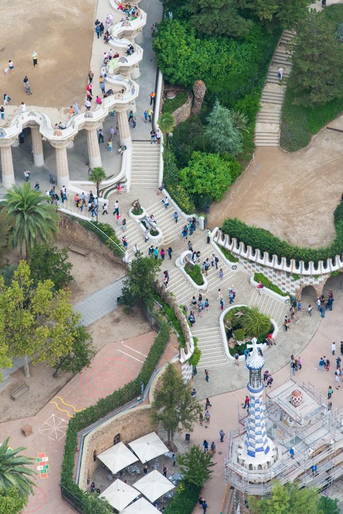 parc-g_ell-stairway_1