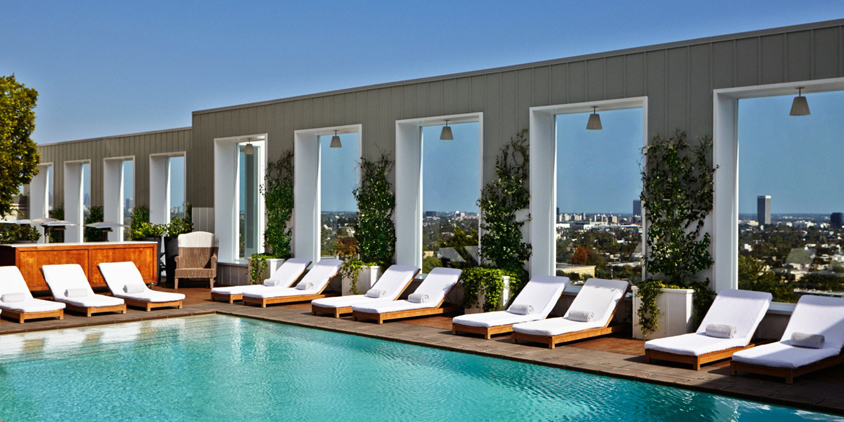 mondrian-skybar-west-hollywood-los-angeles-pool