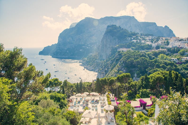 Afternoon-in-Capri