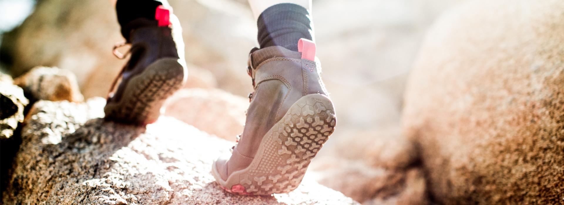 47a04d1b42d Lyst Vivobarefoot Tracker Firm Ground black Men s Hiking Boots in Black for  Men Source · Vivobarefoot