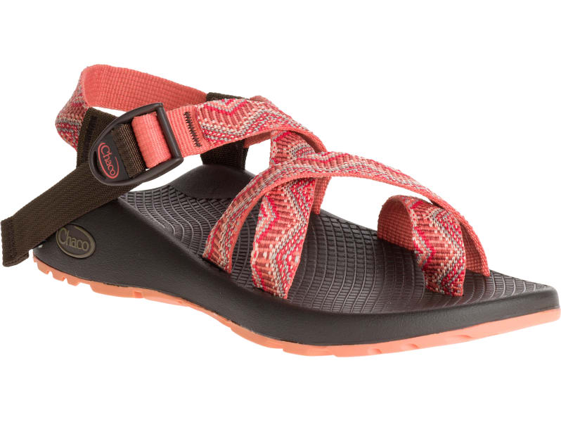 9ae6522f10ed Chaco Z 2 Classic Sandals - Women s Beaded Size 8