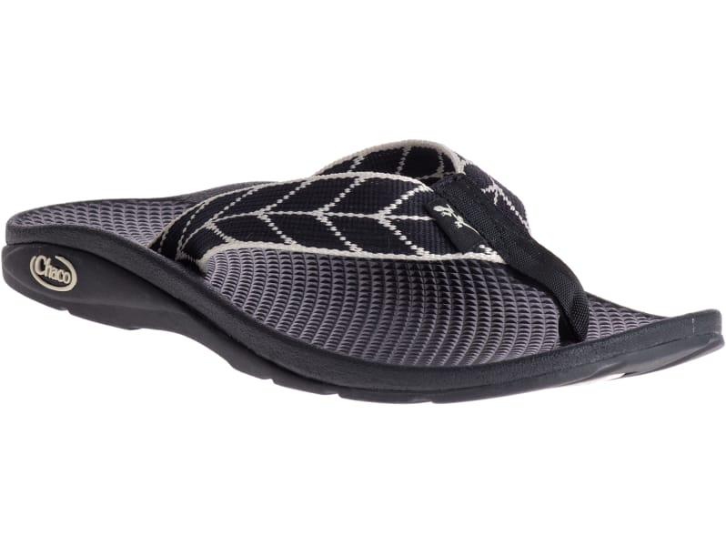 Chaco Flip Ecotread Flip Flops - Women