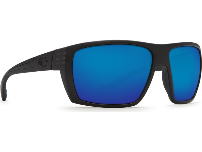 b7ddf087bd Costa Hamlin - Men s Blue Polycarbonate Lens