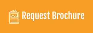 request-brochure