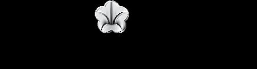 Omni Amelia Island Plantation Resort logo