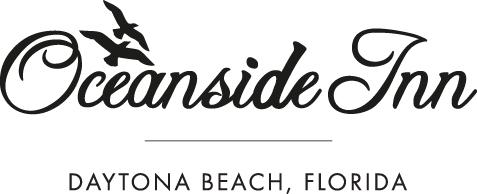 Oceanside Inn logo