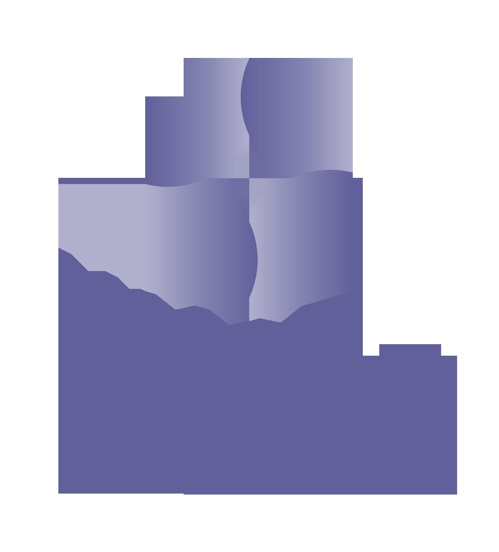 Hyatt Regency Indian Wells Resort & Spa logo