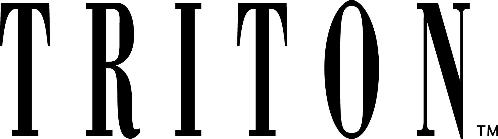 Hotel Triton logo