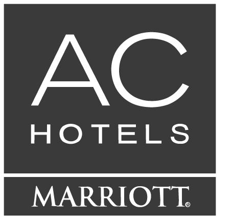 AC Hotel Chicago logo