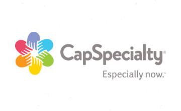 CapSpecialty