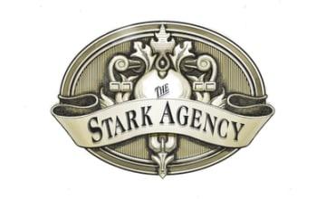 The Stark Agency