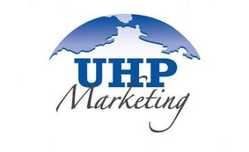 UHP Marketing