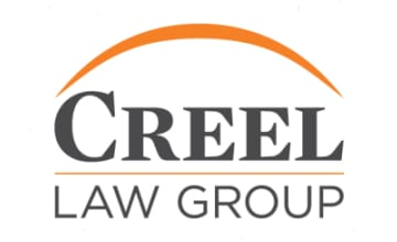 Creel Law Group