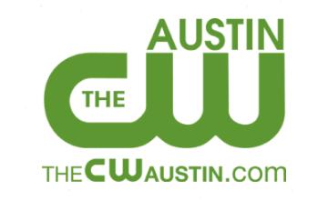 The CW Austin