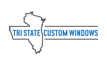 Tri State Custom Windows