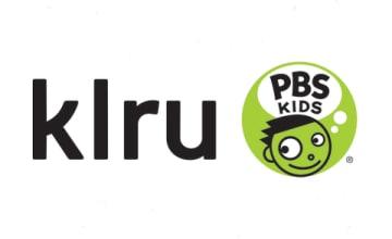 KLRU PBS Kids Austin