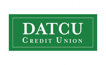 Datcu