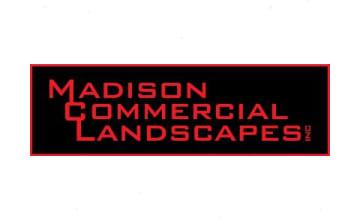 Madison Commercial Landscapes