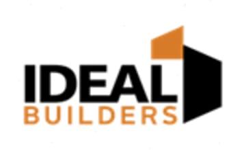 Ideal Builders