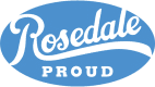 Rosedale Foundation