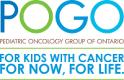 Pediatric Oncology Group of Ontario (POGO)
