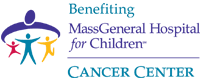 MassGeneral Hospital for Children Cancer Center