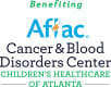 Aflac Cancer & Blood Disorders Center