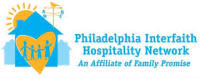 Philadelphia Interfaith Hospitality Network
