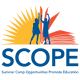 SCOPE (Summer Camp Opportunities Promote Education)