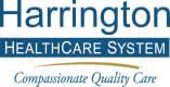 Harrington HealthCare System
