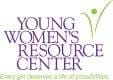 Young Womens Resource Center