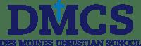 Des Moines Christian School