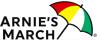 2019 Arnies March Against Children's Cancer