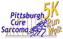 Pittsburgh Cure Sarcoma