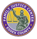 Essex County Family Justice Center