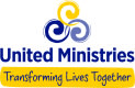 United Ministries