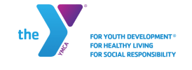 YMCA Dallas 2020 Annual Campaign