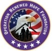 Operation Renewed Hope Foundation 5K