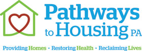 Pathways to Housing PA