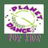 Planet Dances for Kids 2019