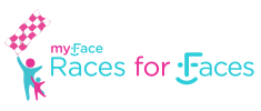 Races for Faces 2020