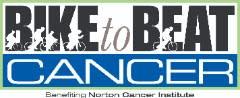 Bike to Beat Cancer 2021