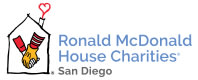 Ronald McDonald House Charities® of San Diego