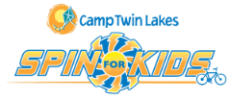 Spin for Kids 2020