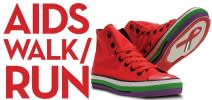 AIDS Walk/Run 2020