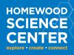 Homewood Science Center
