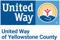 United Way of Yellowstone County