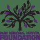 Rush Memorial Hospital Foundation