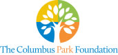 Columbus Park Foundation