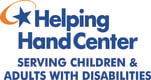 Helping Hand Center